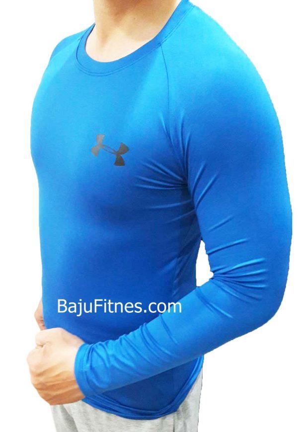 089506541896 Tri | 4548 Foto Baju Olahraga Compression Superman Di Bandung