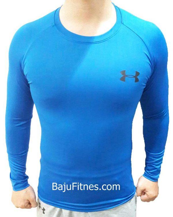 089506541896 Tri | 4550 Foto Shirt Olahraga Compression Superman Di Bandung
