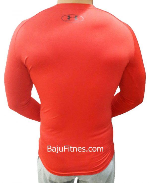 089506541896 Tri | 4551 Foto Shirt Olahraga Compression Batman Di Bandung