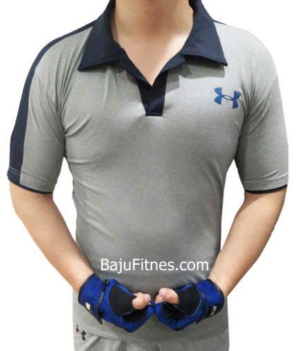089506541896 Tri | 4569 Foto Baju Fitnes Compression Pria