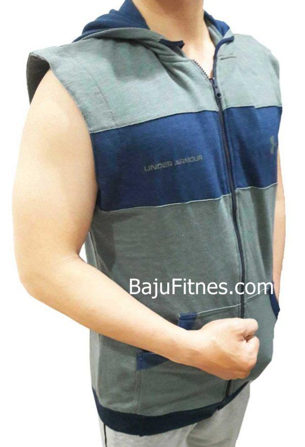 089506541896 Tri | 4583 Foto T shirt Fitness Compression Pria