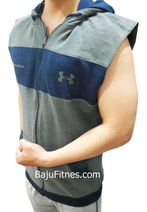 089506541896 Tri | 4584 Foto Shirt Fitness Compression Pria