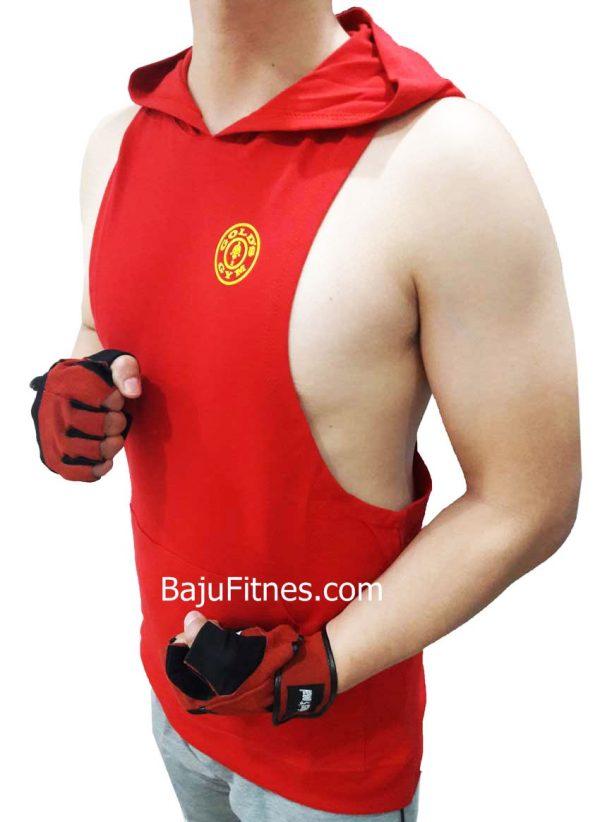 089506541896 Tri | 4592 Foto Pakaian Fitness Compression Superman Pria