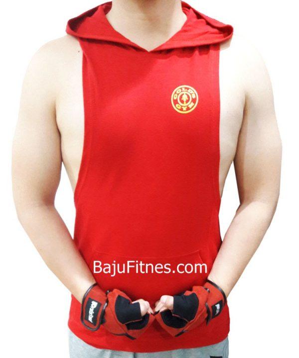 089506541896 Tri | 4593 Foto Pakaian Fitness Compression Batman Pria