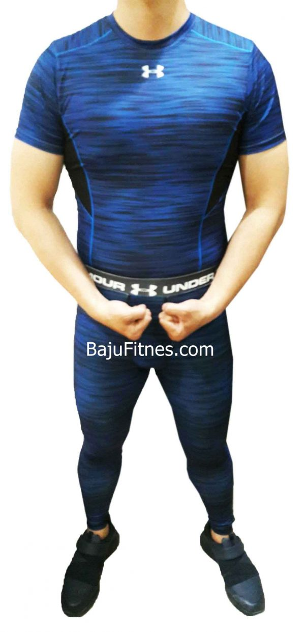 089506541896 Tri | 4608 Foto Baju Compression Under Armour