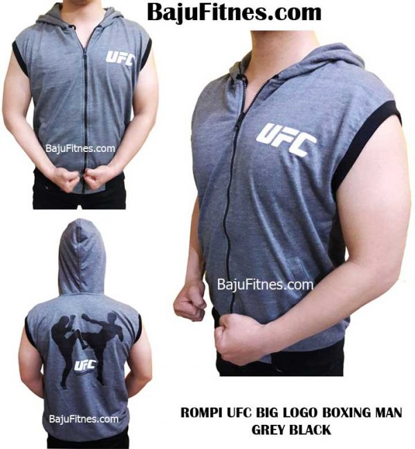 089506541896 Tri | Agen Baju Body Combat Pria