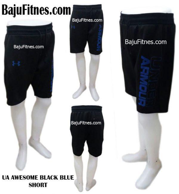 089506541896 Tri | Belanja Celana Body Combat Pria Hayabusha