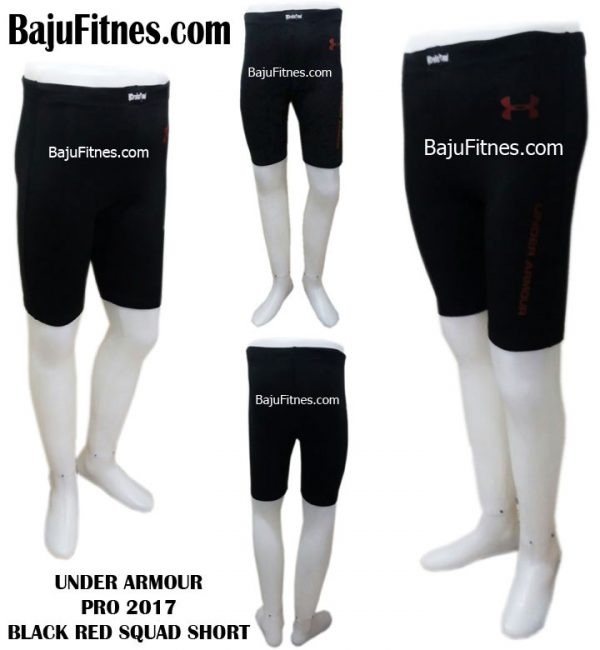089506541896 Tri | Belanja Celana Body Combat Pria Ufc