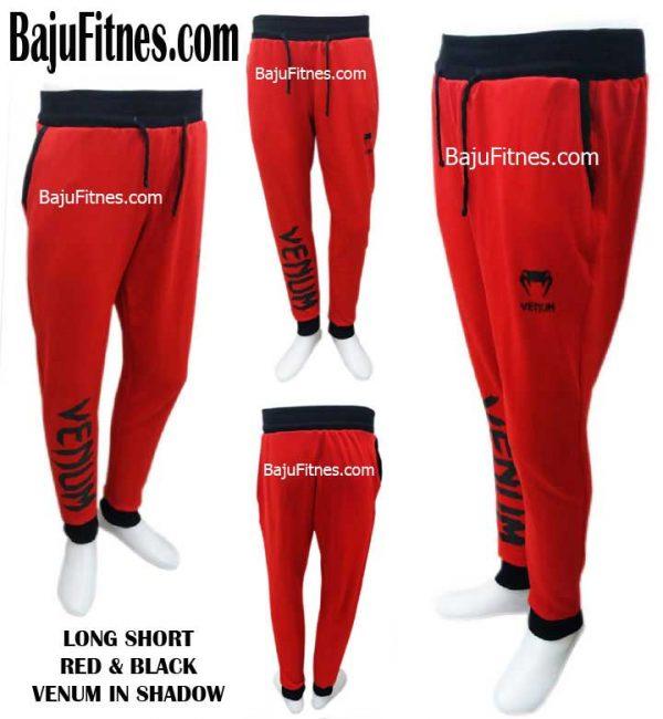 089506541896 Tri | Belanja Celana Body Combat Pria Venum