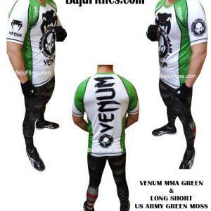 089506541896 Tri | Distributor Baju Compression Kaskus