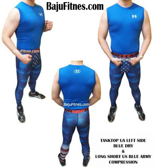 089506541896 Tri | Distributor Baju Fitnes Compression Batman Di Bandung