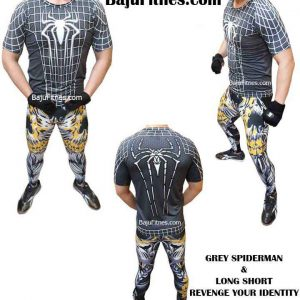 089506541896 Tri | Distributor Baju Fitness Compression Di Bandung