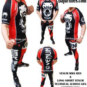 089506541896 Tri   Distributor Kaos Fitnes Compression Batman Di Bandung