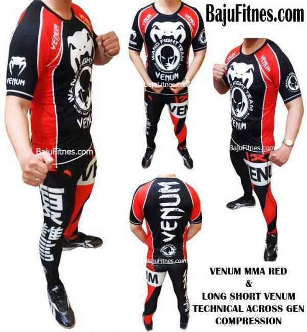 089506541896 Tri | Distributor Kaos Fitnes Compression Batman Di Bandung