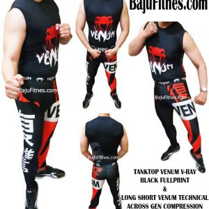 089506541896 Tri | Distributor Kaos Fitnes Compression Superman Di Bandung