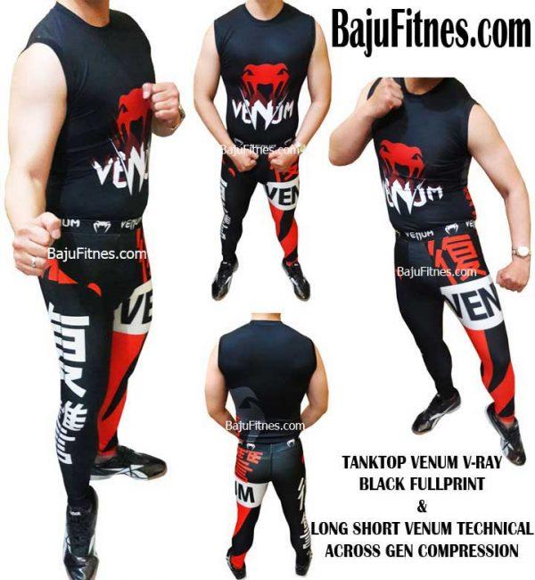 089506541896 Tri | Distributor Kaos Fitnes Compression Superman Di Bandung