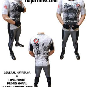 089506541896 Tri | Distributor Kaos Fitness Compression Keren