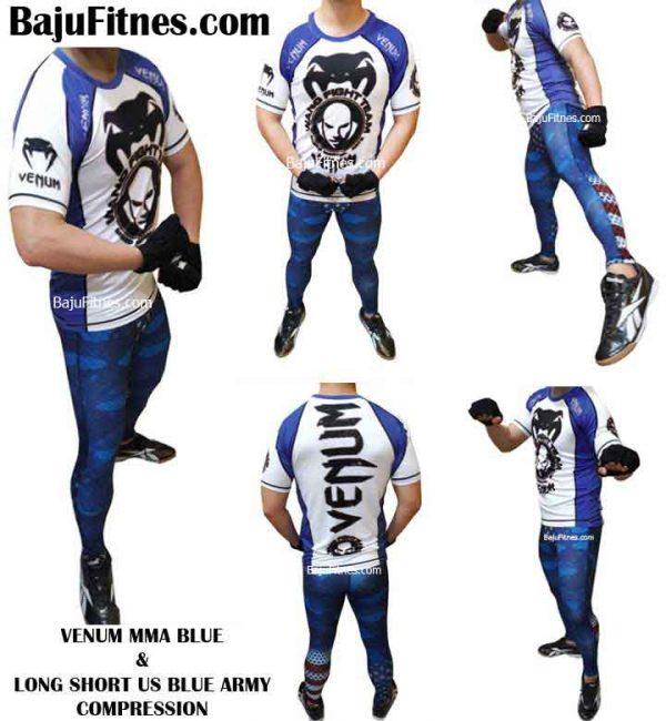 089506541896 Tri   Distributor Pakaian Fitnes Compression Di Bandung
