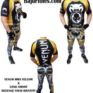 089506541896 Tri | Distributor Pakaian Fitnes Compression Superman Di Bandung