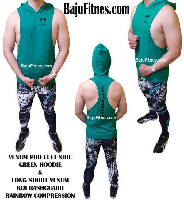 089506541896 Tri | Distributor Pakaian Fitness Compression Keren