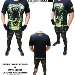 089506541896 Tri | Distributor Shirt Compression Under Armour