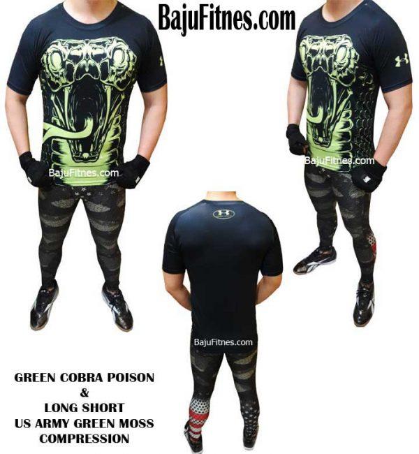 089506541896 Tri | Distributor Shirt Compression Under Armour