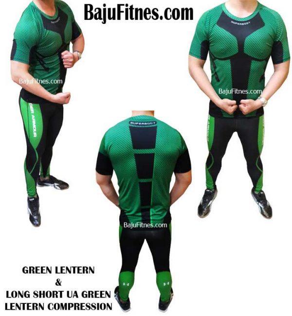 089506541896 Tri | Distributor Shirt Fitnes Compression Di Bandung