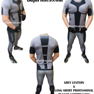 089506541896 Tri | Distributor Shirt Fitnes Compression Keren