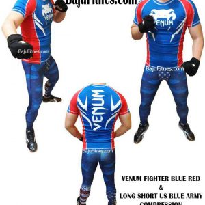 089506541896 Tri | Distributor Shirt Fitnes Compression Superman Di Bandung