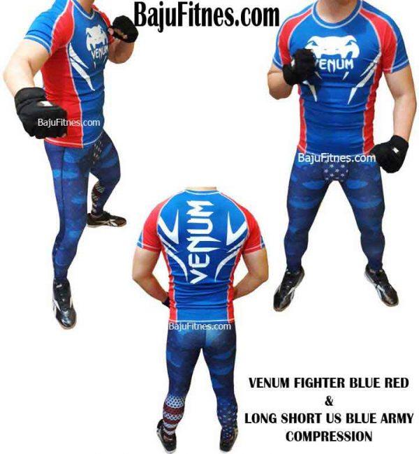 089506541896 Tri | Distributor Shirt Fitnes Compression Superman Di Bandung