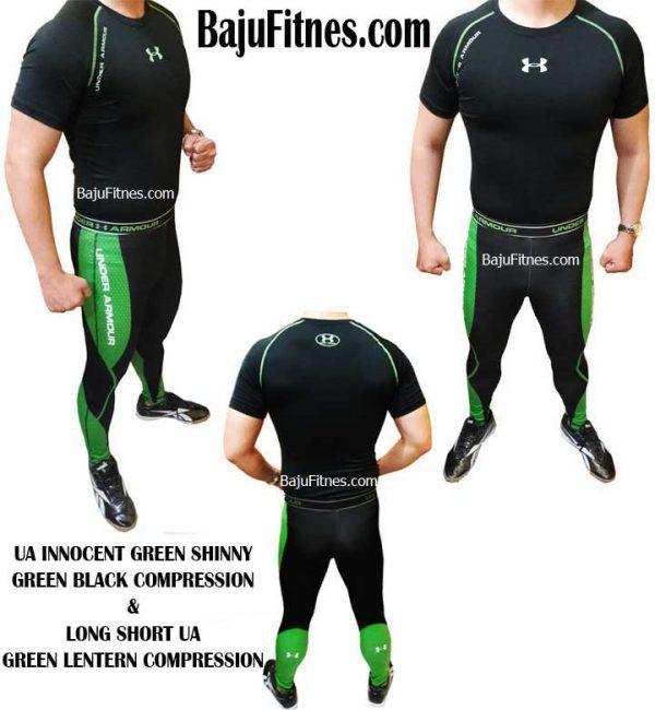 089506541896 Tri | Distributor T shirt Fitnes Compression Di Bandung