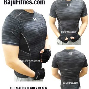 089506541896 Tri | Foto Baju Compression Superman Under Armour