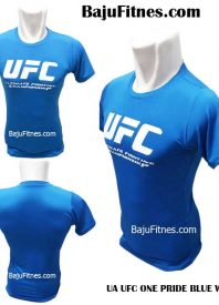 089506541896 Tri | Foto Baju Fitnes Compression Batman