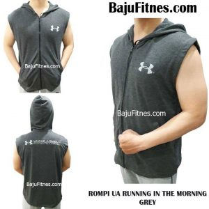 089506541896 Tri | Foto Baju Fitnes Compression Superman Under Armour