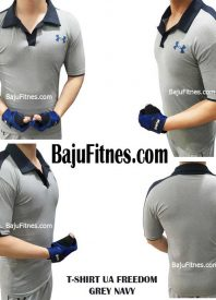 089506541896 Tri | Foto Baju Fitnes Compression Under Armour