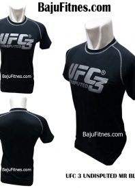 089506541896 Tri | Foto Baju Fitness Compression