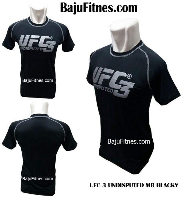 089506541896 Tri | Foto Baju Fitness Compression