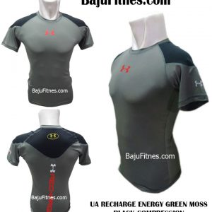 089506541896 Tri | Foto Baju Fitness Compression Batman