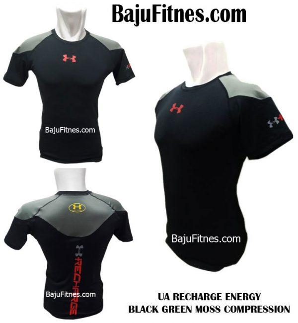 089506541896 Tri | Foto Baju Fitness Compression Superman