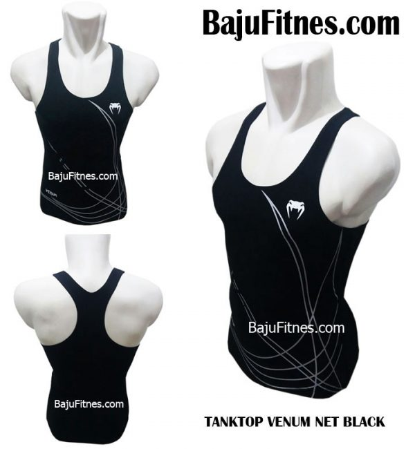 089506541896 Tri | Foto Baju Fitness Compression Superman Murah