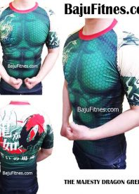 089506541896 Tri | Foto Baju Fitness Compression Under Armour
