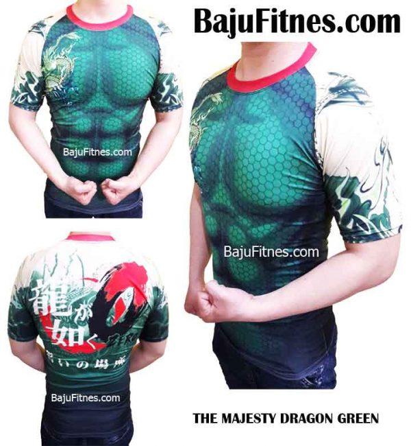 089506541896 Tri | Foto Baju Fitness Compression Under Armour