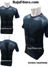 089506541896 Tri | Foto Kaos Fitness Compression
