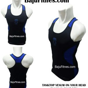 089506541896 Tri | Foto Kaos Fitness Compression Batman Under Armour