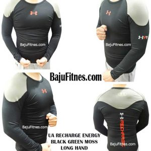 089506541896 Tri | Foto Pakaian Compression Batman Under Armour