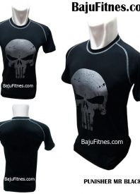 089506541896 Tri | Foto Pakaian Fitnes Compression Batman