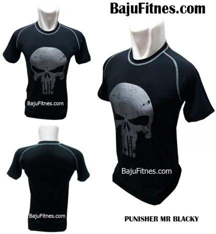 089506541896 Tri | Foto Pakaian Fitnes Compression Batman