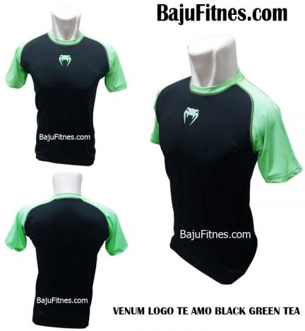 089506541896 Tri | Foto Pakaian Fitnes Compression Superman