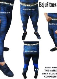 089506541896 Tri | Foto Pakaian Fitnes Compression Superman Under Armour