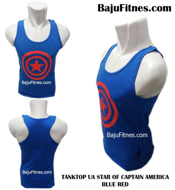 089506541896 Tri | Foto Pakaian Fitness Compression Batman Murah